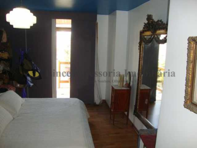 Qt suite - Cobertura 3 quartos à venda Ipanema, Sul,Rio de Janeiro - R$ 6.500.000 - IACO30055 - 17