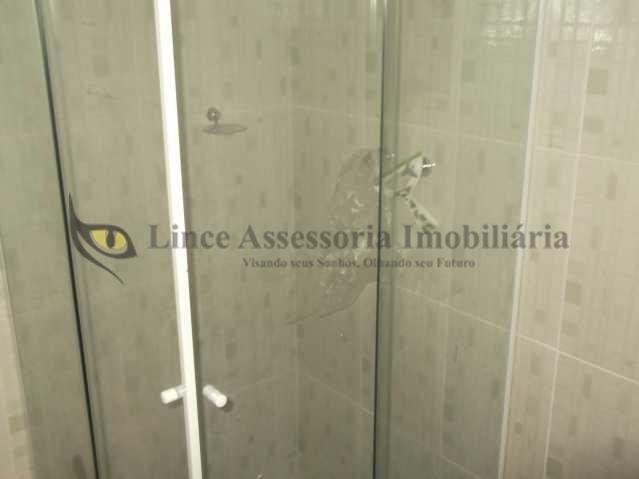 DSCF2765 - Casa 3 quartos à venda Tijuca, Norte,Rio de Janeiro - R$ 650.000 - ADCA30054 - 14