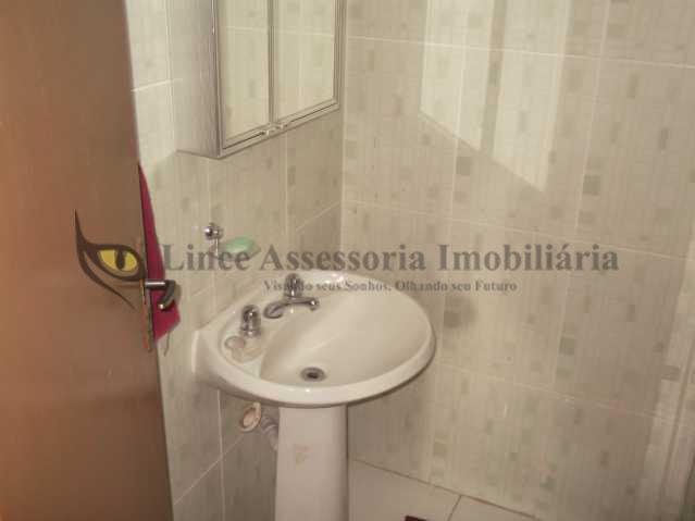 DSCF2766 - Casa 3 quartos à venda Tijuca, Norte,Rio de Janeiro - R$ 650.000 - ADCA30054 - 15