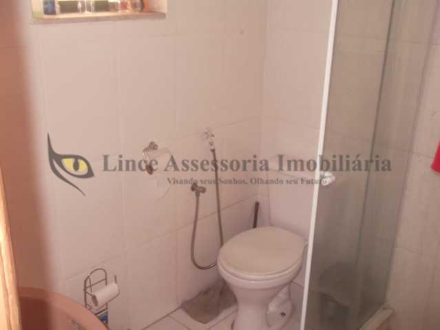 DSCF2767 - Casa 3 quartos à venda Tijuca, Norte,Rio de Janeiro - R$ 650.000 - ADCA30054 - 16