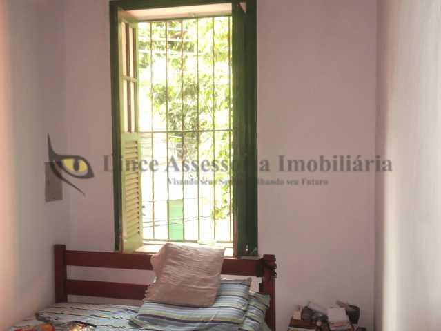 quarto 1.2 - Casa 3 quartos à venda Tijuca, Norte,Rio de Janeiro - R$ 650.000 - ADCA30054 - 19