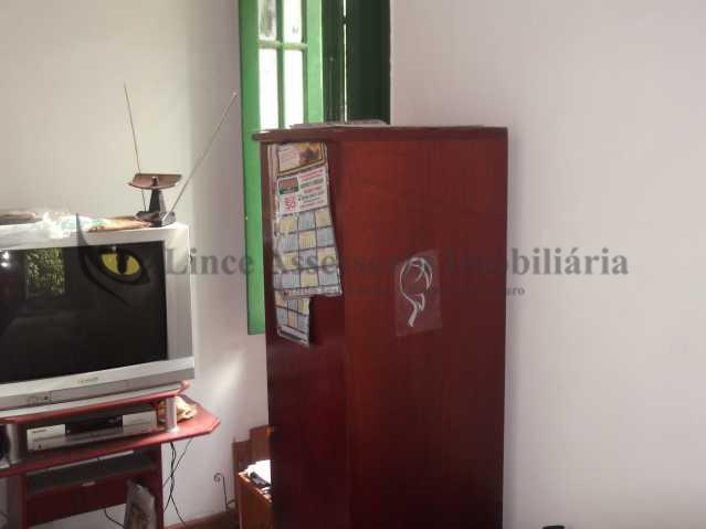 quarto2 - Casa 3 quartos à venda Tijuca, Norte,Rio de Janeiro - R$ 650.000 - ADCA30054 - 22