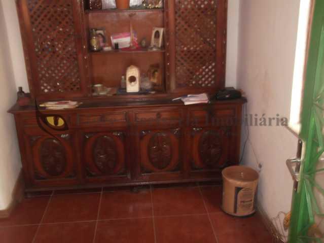 saleta - Casa 3 quartos à venda Tijuca, Norte,Rio de Janeiro - R$ 650.000 - ADCA30054 - 8