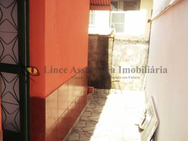 varanda1.2 - Casa 3 quartos à venda Tijuca, Norte,Rio de Janeiro - R$ 650.000 - ADCA30054 - 24