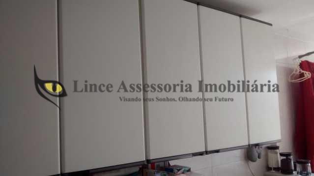 COZINHA  - Apartamento 2 quartos à venda Cascadura, Rio de Janeiro - R$ 230.000 - TAAP20766 - 21