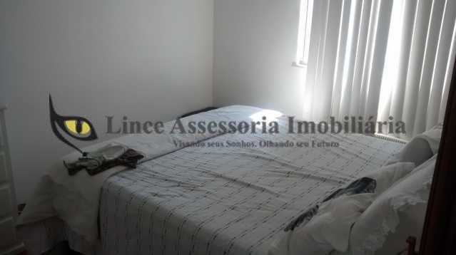 QUARTO 1.1 - Apartamento 2 quartos à venda Cascadura, Rio de Janeiro - R$ 230.000 - TAAP20766 - 10