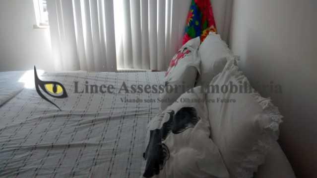 QUARTO 1.3 - Apartamento 2 quartos à venda Cascadura, Rio de Janeiro - R$ 230.000 - TAAP20766 - 12
