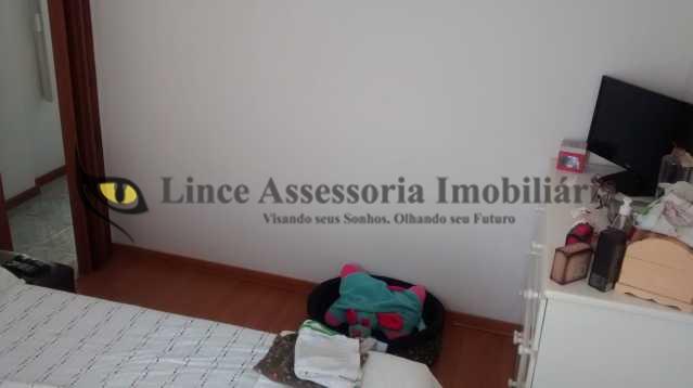 QUARTO 1.4 - Apartamento 2 quartos à venda Cascadura, Rio de Janeiro - R$ 230.000 - TAAP20766 - 13