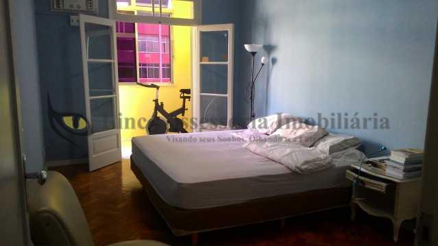 P_20160408_090628 - Apartamento 3 quartos à venda Tijuca, Norte,Rio de Janeiro - R$ 750.000 - PAAP30535 - 10