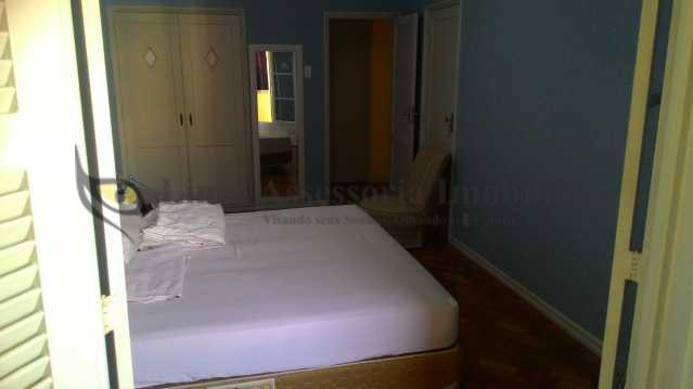 P_20160408_090802 - Apartamento 3 quartos à venda Tijuca, Norte,Rio de Janeiro - R$ 750.000 - PAAP30535 - 11