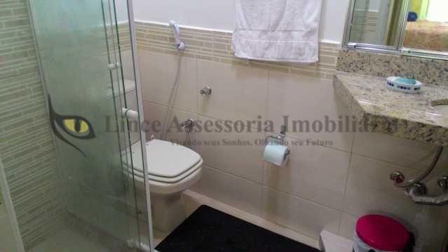 Banh. Social.1.1 - Apartamento 3 quartos à venda Tijuca, Norte,Rio de Janeiro - R$ 750.000 - PAAP30535 - 15