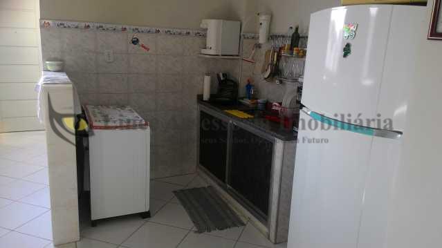 P_20160408_091342 - Apartamento 3 quartos à venda Tijuca, Norte,Rio de Janeiro - R$ 750.000 - PAAP30535 - 20