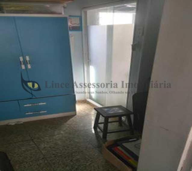 06-quarto - Apartamento 2 quartos à venda Laranjeiras, Sul,Rio de Janeiro - R$ 750.000 - IAAP20730 - 13