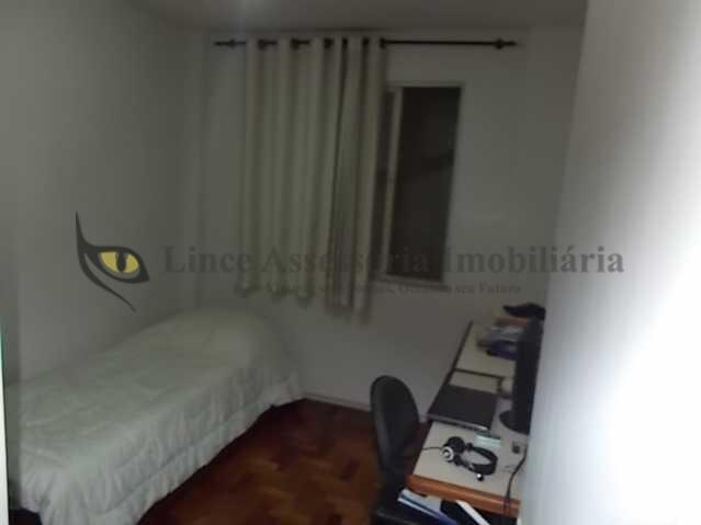 Quarto1 - Apartamento Botafogo, Sul,Rio de Janeiro, RJ À Venda, 3 Quartos, 72m² - IAAP30517 - 8