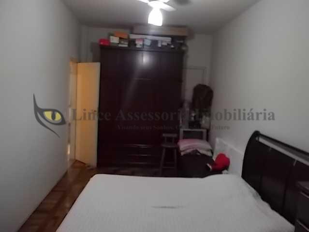 Quarto2; - Apartamento Botafogo, Sul,Rio de Janeiro, RJ À Venda, 3 Quartos, 72m² - IAAP30517 - 12