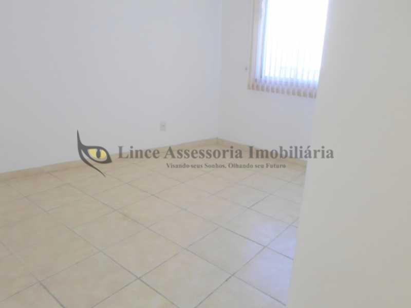 quarto 1.2 - Cobertura Tijuca,Norte,Rio de Janeiro,RJ À Venda,3 Quartos,167m² - TACO30063 - 7