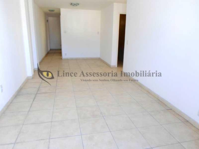 sala 1.3 - Cobertura Tijuca,Norte,Rio de Janeiro,RJ À Venda,3 Quartos,167m² - TACO30063 - 4