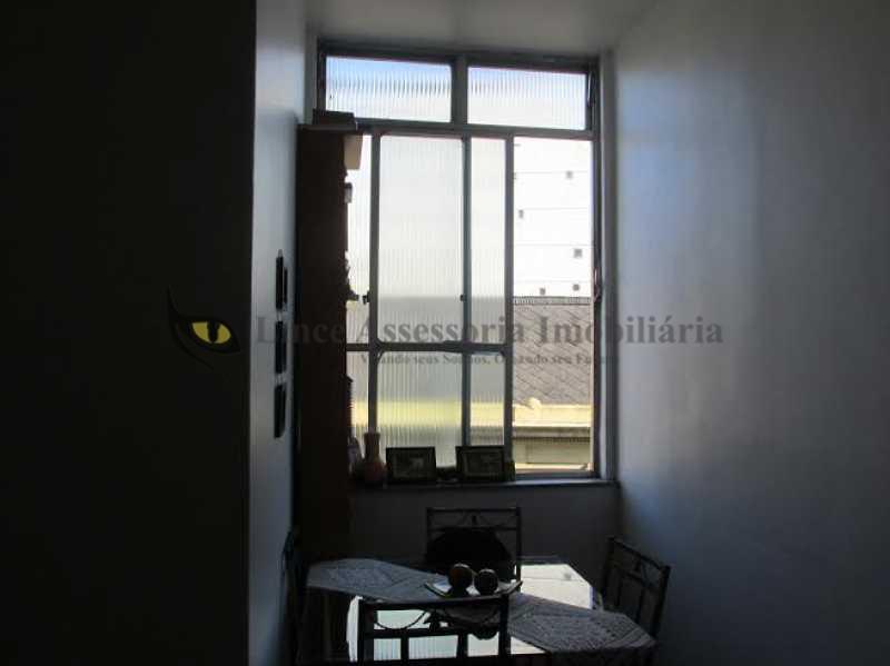 15 - Apartamento 2 quartos à venda Catete, Sul,Rio de Janeiro - R$ 340.000 - IAAP20752 - 16