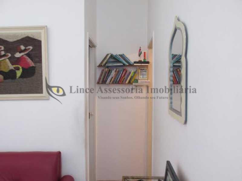 7 - Apartamento 2 quartos à venda Catete, Sul,Rio de Janeiro - R$ 340.000 - IAAP20752 - 8