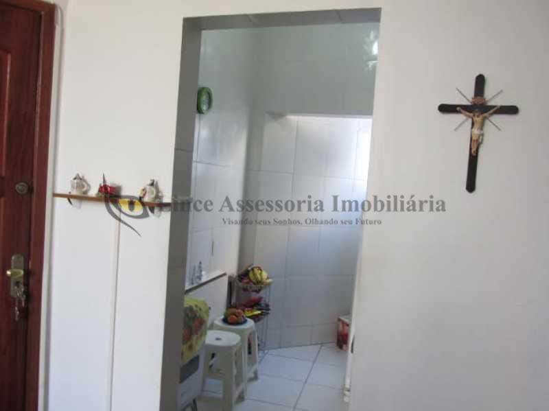 6 - Apartamento 2 quartos à venda Catete, Sul,Rio de Janeiro - R$ 340.000 - IAAP20752 - 7