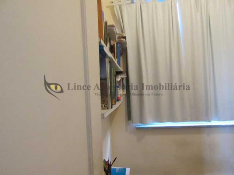 9 - Apartamento 2 quartos à venda Catete, Sul,Rio de Janeiro - R$ 340.000 - IAAP20752 - 10
