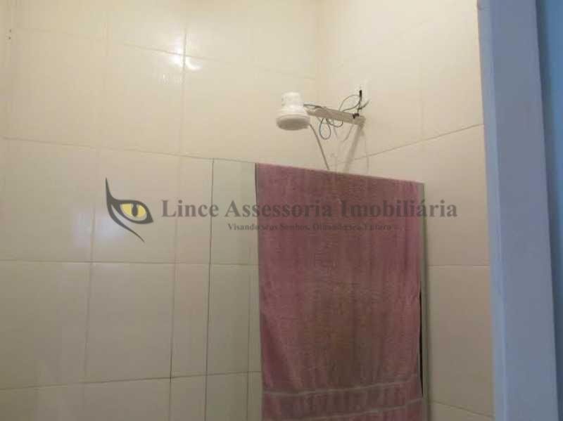 10 - Apartamento 2 quartos à venda Catete, Sul,Rio de Janeiro - R$ 340.000 - IAAP20752 - 11