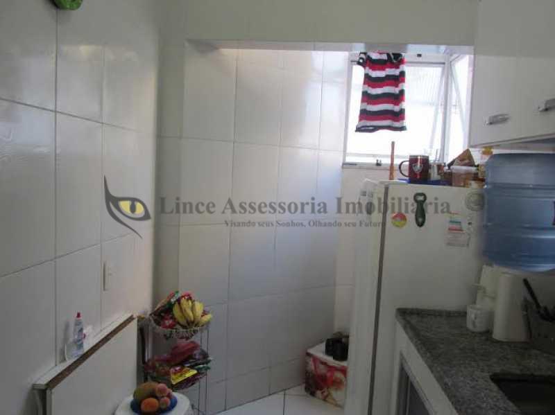 12 - Apartamento 2 quartos à venda Catete, Sul,Rio de Janeiro - R$ 340.000 - IAAP20752 - 13