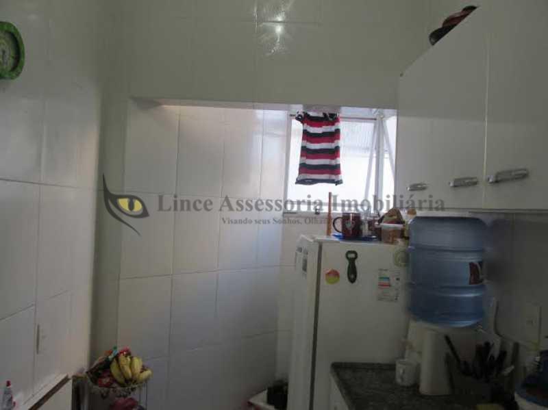 13 - Apartamento 2 quartos à venda Catete, Sul,Rio de Janeiro - R$ 340.000 - IAAP20752 - 14