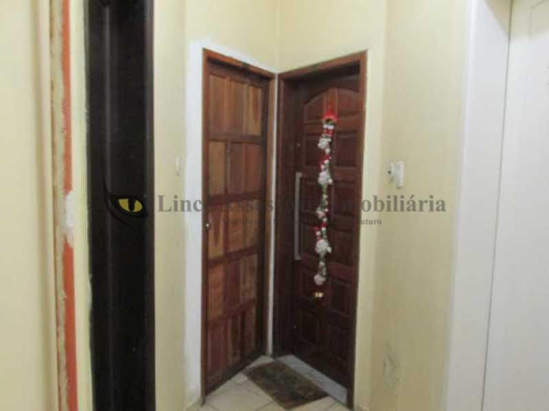 14 - Apartamento 2 quartos à venda Catete, Sul,Rio de Janeiro - R$ 340.000 - IAAP20752 - 15