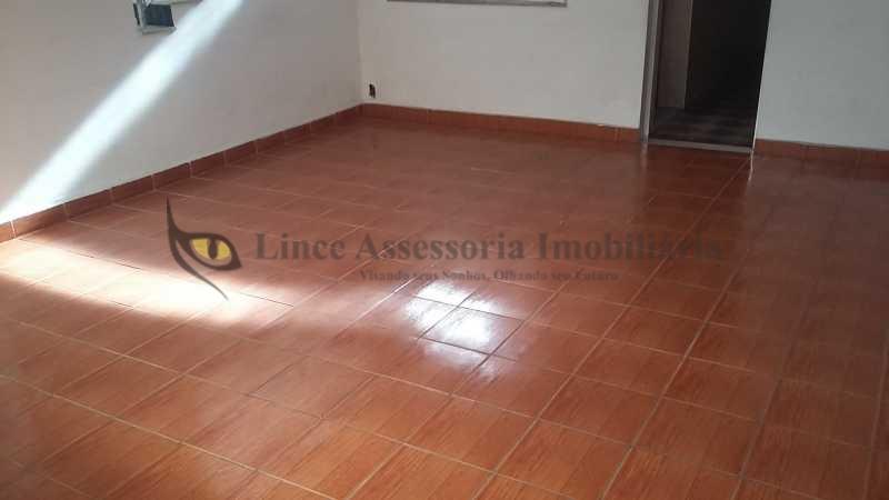 sala1 - Casa de Vila 3 quartos à venda Tijuca, Norte,Rio de Janeiro - R$ 440.000 - ADCV30015 - 3