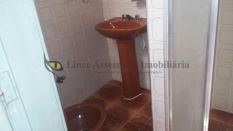 banh emp - Casa de Vila 3 quartos à venda Tijuca, Norte,Rio de Janeiro - R$ 440.000 - ADCV30015 - 17