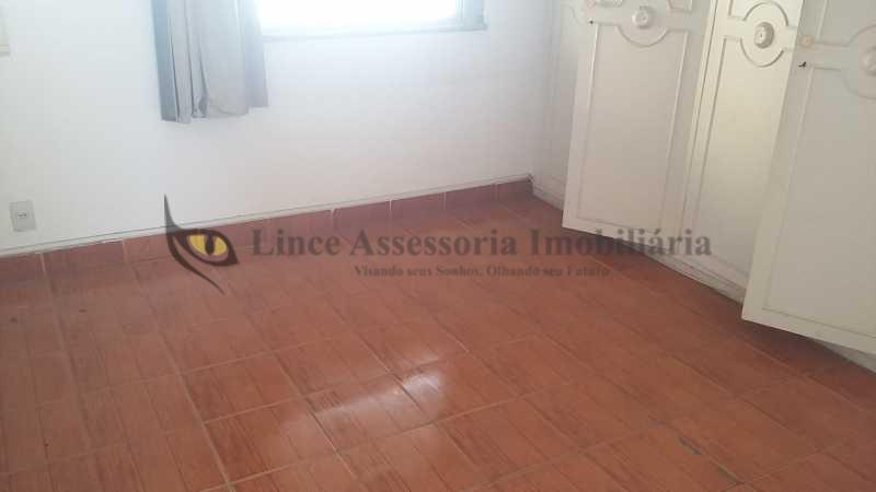 qto1 - Casa de Vila 3 quartos à venda Tijuca, Norte,Rio de Janeiro - R$ 440.000 - ADCV30015 - 4
