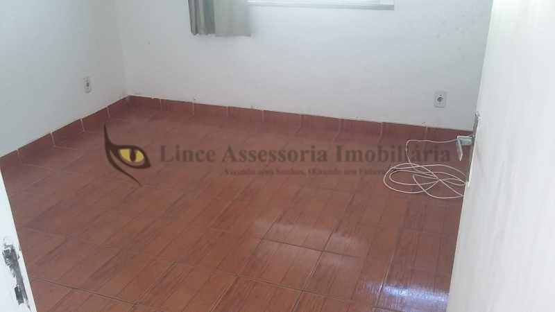 qto2 - Casa de Vila 3 quartos à venda Tijuca, Norte,Rio de Janeiro - R$ 440.000 - ADCV30015 - 5