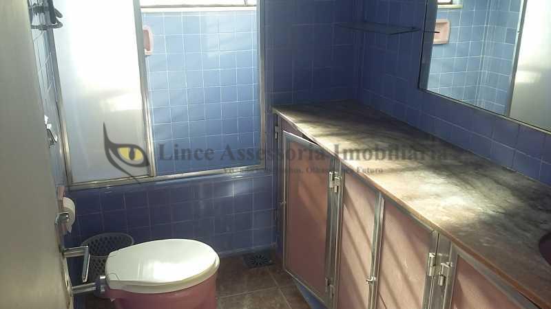 ban social - Casa de Vila 3 quartos à venda Tijuca, Norte,Rio de Janeiro - R$ 440.000 - ADCV30015 - 11