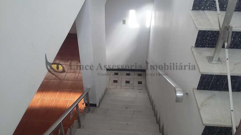 acesso 2 pisp - Casa de Vila 3 quartos à venda Tijuca, Norte,Rio de Janeiro - R$ 440.000 - ADCV30015 - 14