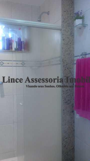 banh.social - Cobertura Tijuca,Norte,Rio de Janeiro,RJ À Venda,2 Quartos,120m² - PACO20033 - 20