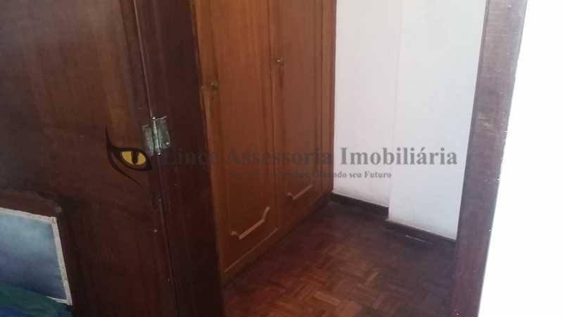 closet da suite - Apartamento 4 quartos à venda Tijuca, Norte,Rio de Janeiro - R$ 1.270.000 - ADAP40051 - 8
