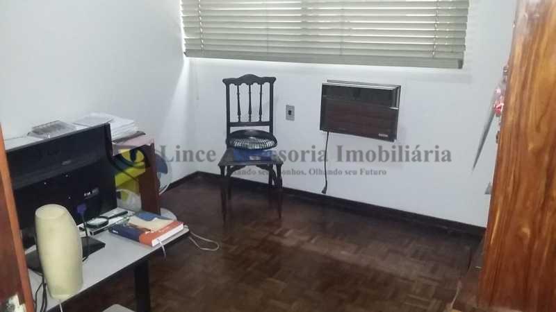 4 quarto - Apartamento 4 quartos à venda Tijuca, Norte,Rio de Janeiro - R$ 1.270.000 - ADAP40051 - 14