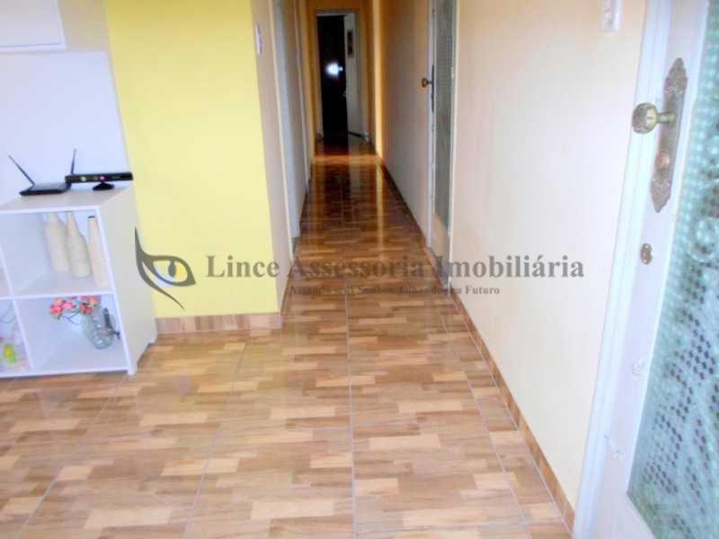 sala 1.3 - Apartamento Engenho Novo,Norte,Rio de Janeiro,RJ À Venda,2 Quartos,95m² - TAAP21422 - 5