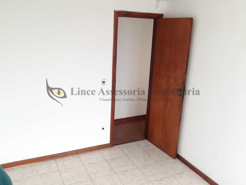 2º Dormitório - Cobertura Méier,Norte,Rio de Janeiro,RJ À Venda,2 Quartos,136m² - PACO20036 - 27