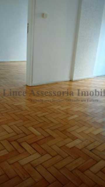 3SALA - Apartamento À Venda - Botafogo - Rio de Janeiro - RJ - IAAP10541 - 5