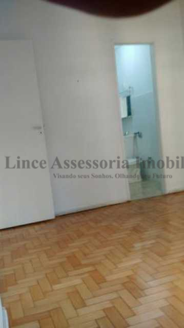 5QUARTO - Apartamento À Venda - Botafogo - Rio de Janeiro - RJ - IAAP10541 - 7