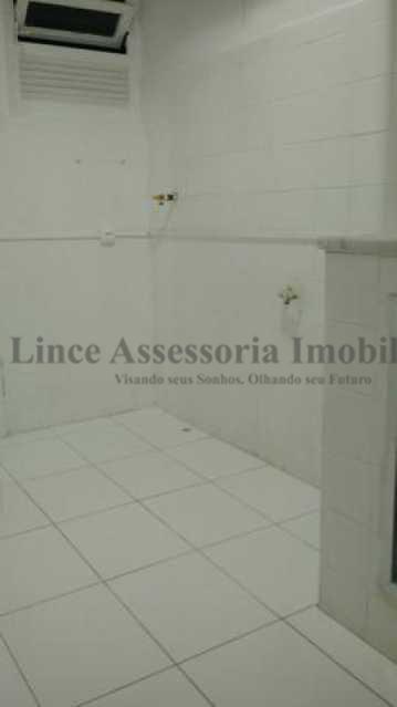 8COZINHA - Apartamento À Venda - Botafogo - Rio de Janeiro - RJ - IAAP10541 - 10