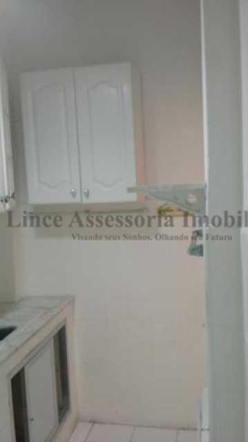 11COZINHA - Apartamento À Venda - Botafogo - Rio de Janeiro - RJ - IAAP10541 - 13