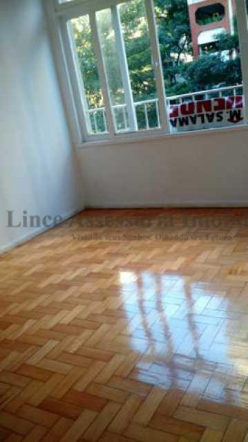 16SALA - Apartamento À Venda - Botafogo - Rio de Janeiro - RJ - IAAP10541 - 18