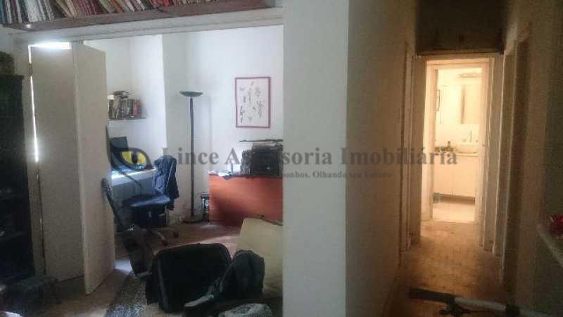 3 - Apartamento Santa Teresa, Centro,Rio de Janeiro, RJ À Venda, 3 Quartos, 61m² - IAAP30580 - 4