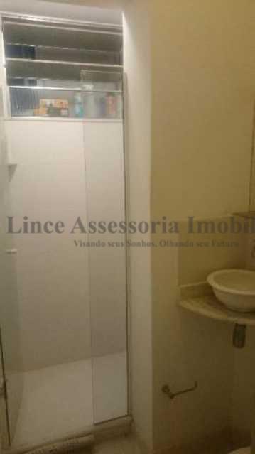 7 - Apartamento Santa Teresa, Centro,Rio de Janeiro, RJ À Venda, 3 Quartos, 61m² - IAAP30580 - 8