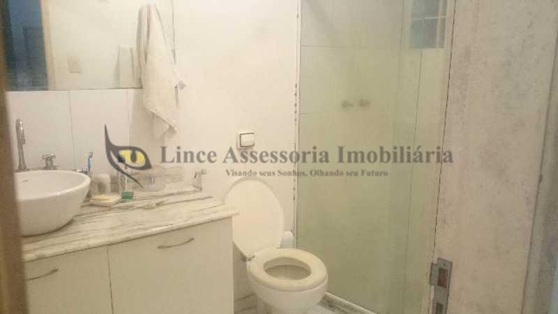 11 - Apartamento Santa Teresa, Centro,Rio de Janeiro, RJ À Venda, 3 Quartos, 61m² - IAAP30580 - 12