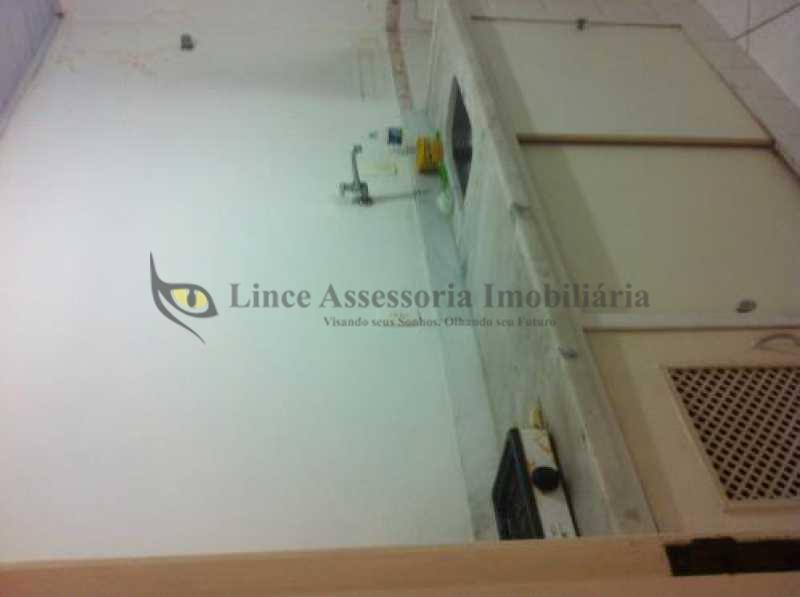 14 - Sobrado 1 quarto à venda Copacabana, Sul,Rio de Janeiro - R$ 2.350.000 - IASO10001 - 15