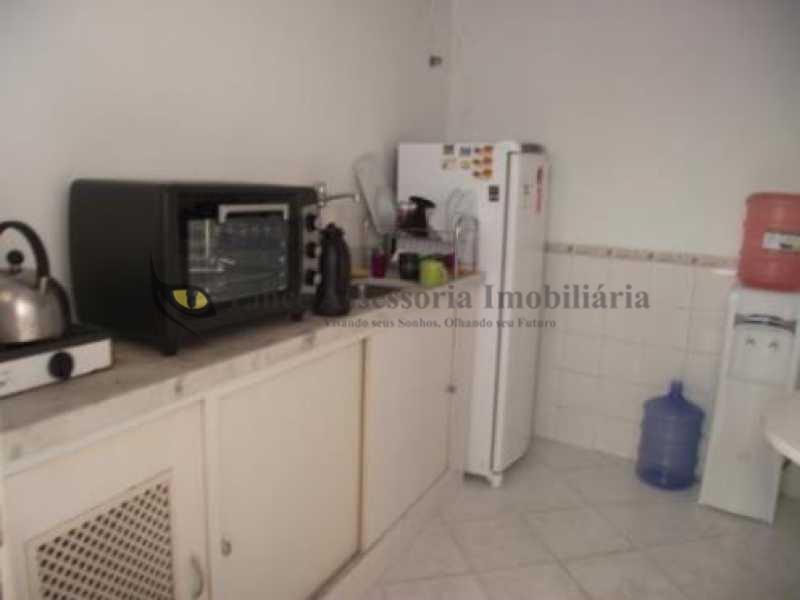 15 - Sobrado 1 quarto à venda Copacabana, Sul,Rio de Janeiro - R$ 2.350.000 - IASO10001 - 16